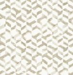 Theory Wallpaper Instep 2902-25500 By A Street Prints For Brewster Fine Decor